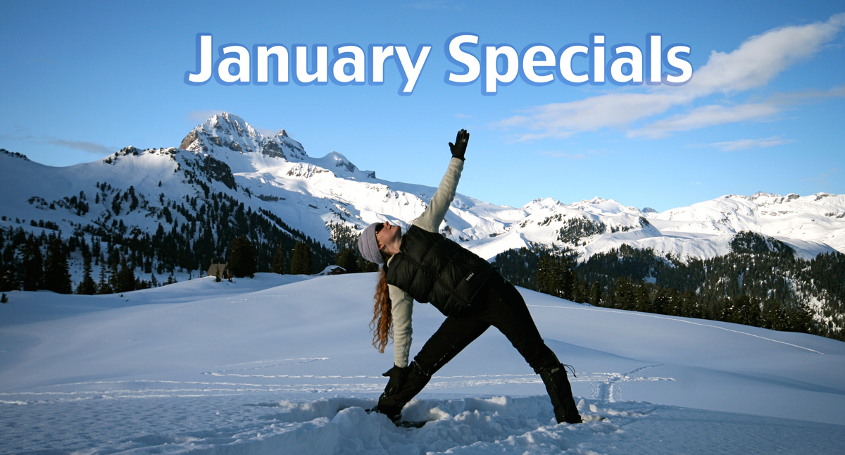 Jan yoga specials new castle pa