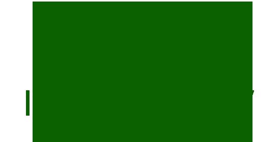 New Castle PA Yoga Logo