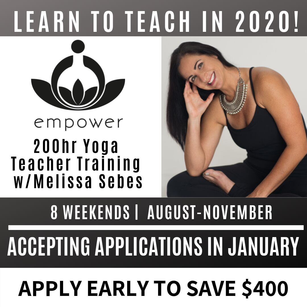 Yoga-Teacher-Training-2020
